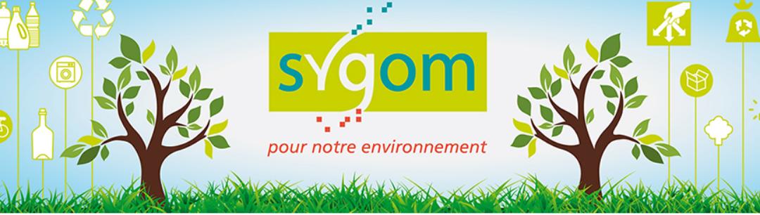 SYGOM